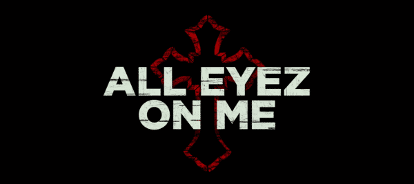 All Eyez On Me Promotional Image