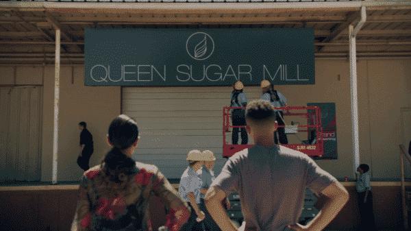 "Queen Sugar: Season 2/ Episode 6 ""Line of our Elders"" - Recap/ Review (with Spoilers) 1"