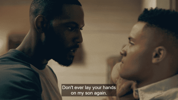 """Queen Sugar: Season 2/ Episode 4 """"My Soul's High Song"""" - Recap/ Review (with Spoilers) 3"""