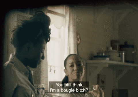 """Queen Sugar: Season 2/ Episode 4 """"My Soul's High Song"""" - Recap/ Review (with Spoilers) 5"""