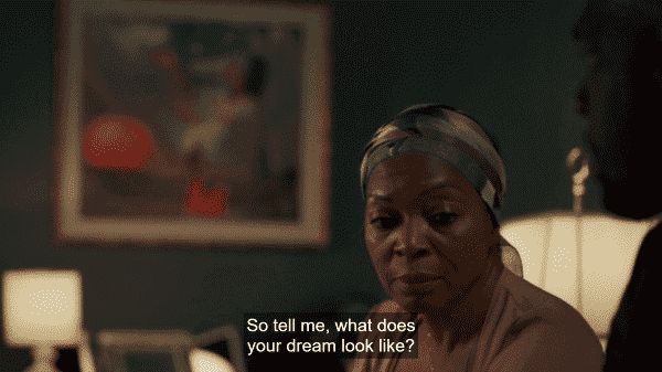 """Queen Sugar: Season 2/ Episode 4 """"My Soul's High Song"""" - Recap/ Review (with Spoilers) 1"""