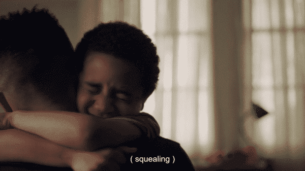 """Queen Sugar: Season 2/ Episode 4 """"My Soul's High Song"""" - Recap/ Review (with Spoilers) 4"""