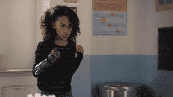 """Will vs. The Future: Season 1/ Episode 1 """"Pilot"""" [Series Premiere] - Comical Moments"""