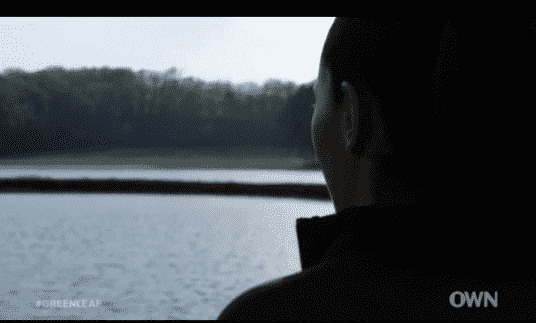 Originals season 2 episode 13 recap - Morgus magnificent dvd