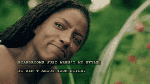 Queen Sugar Season 2 Episode 14 On These I Stand - Nova (2)