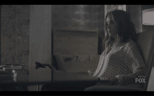 Star Season 2 Episode 6 Faking It - Ayanna