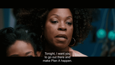 Love Beats Rhymes - Azealia Banks and Lorraine Toussaint