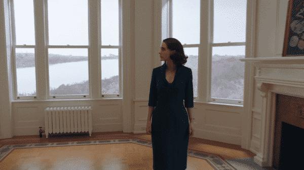 The Marvelous Mrs. Maisel Season 1 Episode 4 - Midge