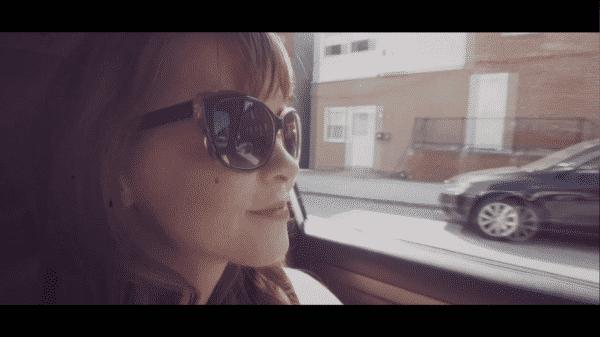 The Midnight Matinee - Melissa Merry - Frances
