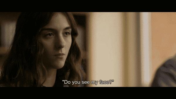 Blame – Quinn Shephard