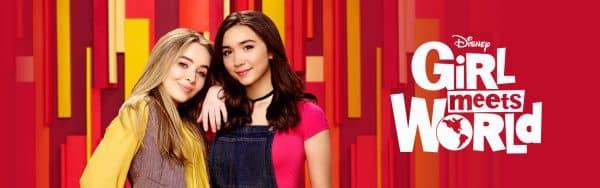 watch girl meets world premiere Download or watch online girl_meets_world season 1 in low or high quality share with friends and have fun.