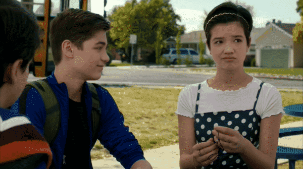 Andi Mack Season 2 Episode 12 We Were Never – Andi (2)