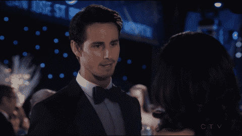 Kelly Blatz as Aiden, a possibly love interest for Allegra.