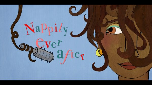 nappily ever after recap review with spoilers