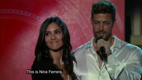 Star Season 3 Episode 1 Secrets & Lies [Season Premiere] - Camila