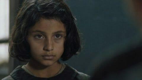 Lila (Ludovica Nasti)