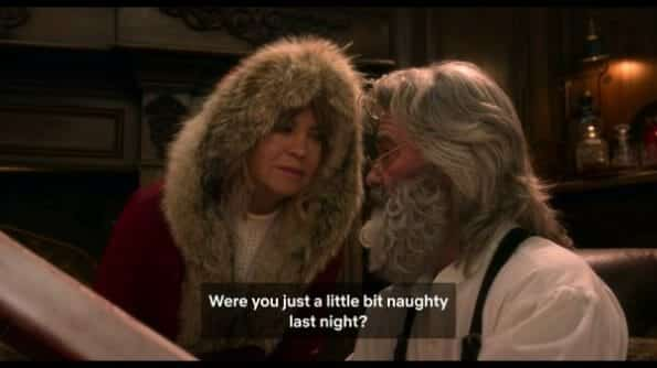 Christmas Chronicles Review.The Christmas Chronicles Summary Review With Spoilers