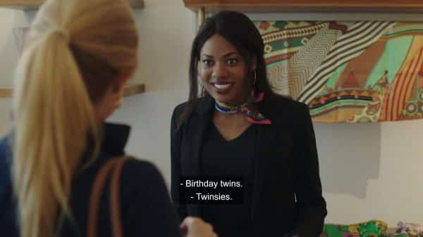 SMILF Season 2, Episode 3 Surrogate Mothers Inspire Loving Families - Title Card