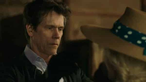 Kevin Bacon in SMILF.