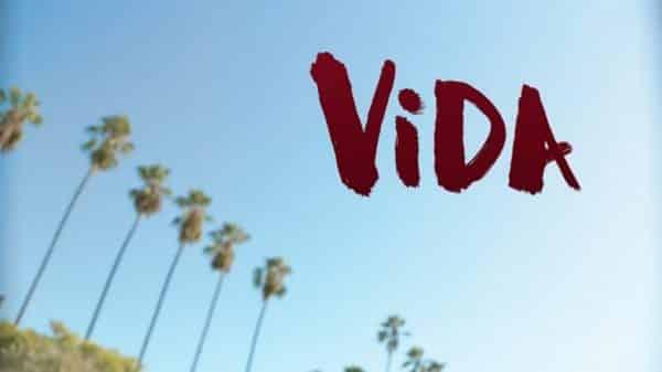 Title Card - Vida S2E7
