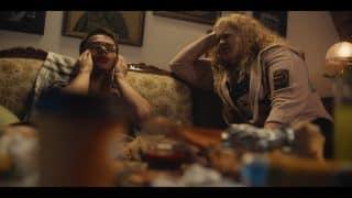 Anemona (Holly Horne) - Oh, Ramona! (2019)