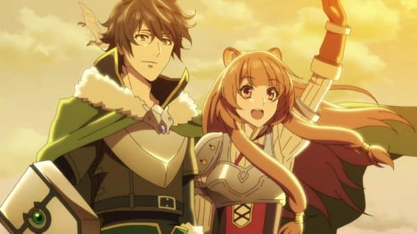 """The Rising Of The Shield Hero: Season 1, Episode 25 """"The Rising Of The Shield  Hero"""" [Season Finale] - Recap, Review (with Spoilers)"""