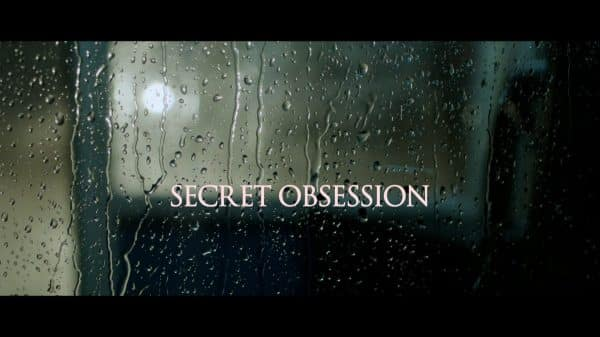 Title Card - Secret Obsession (2019)