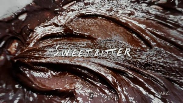 Title Card - SweetBitter Season 2, Episode 2 Equifax & Experian
