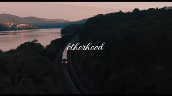 Title Card - Otherhood (2019)