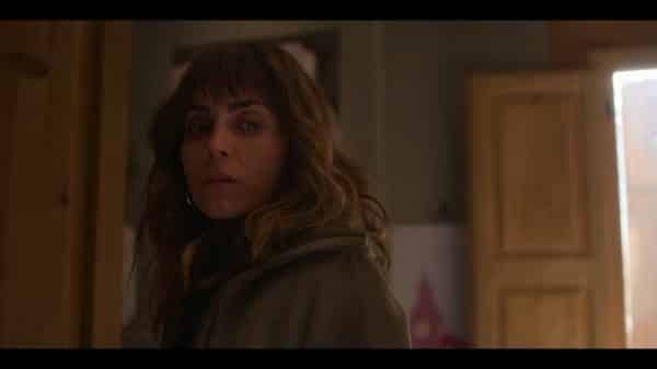 Pilar (Irene Arcos)