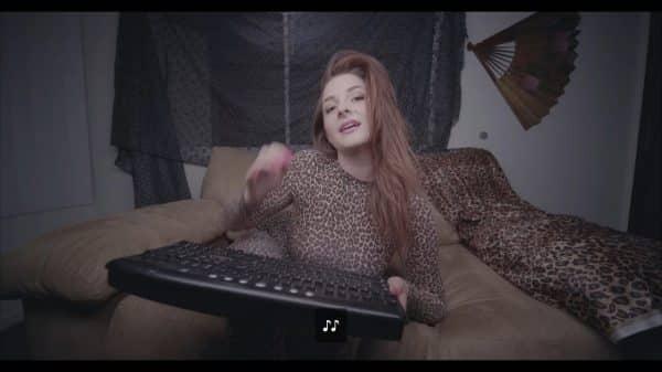 Vicky Zoe Tyson Jezebel 2019 Review