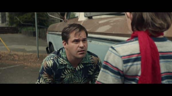 Crispin Kyle Bornheimer Timmy Failure Mistakes Were Made 2020