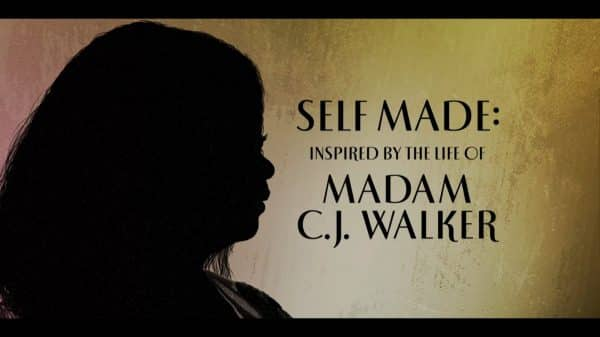 Title Card - Self Made Inspired By The Life of Madam C.J. Walker (3)