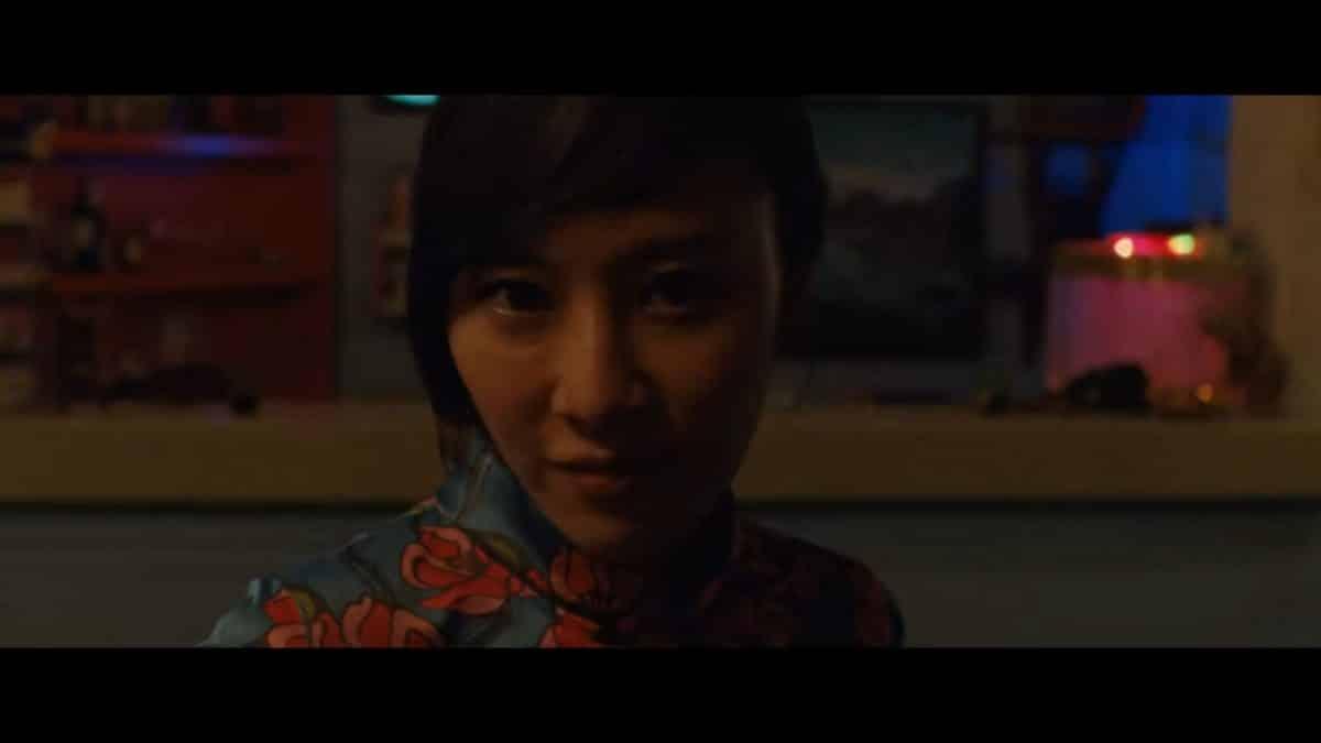Young Adult Yuan (Yo-Hsing Fang)