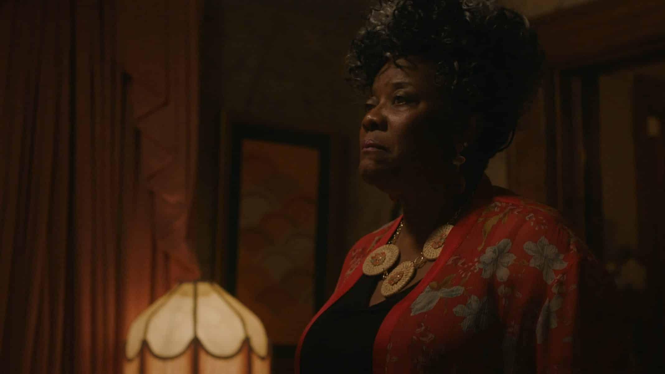 Grand Muva Loretta Devine P Valley Season 1 Episode 6 Legacy scaled