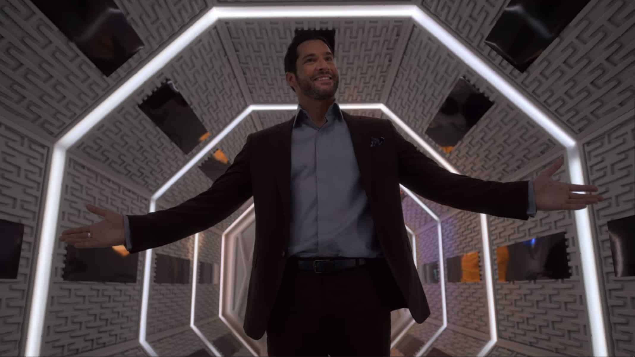 Lucifer Lucifer Season 5 Episodes 1 to 3 scaled
