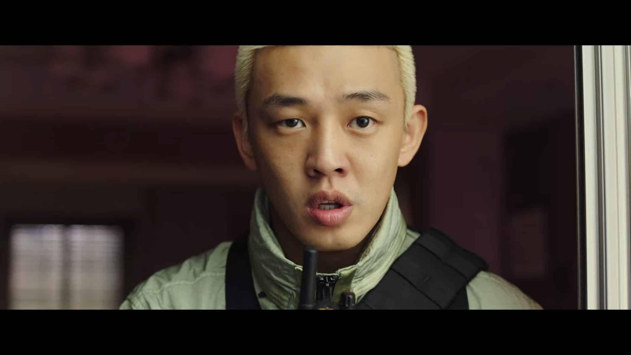 Jun-u (Ah-In Yoo)