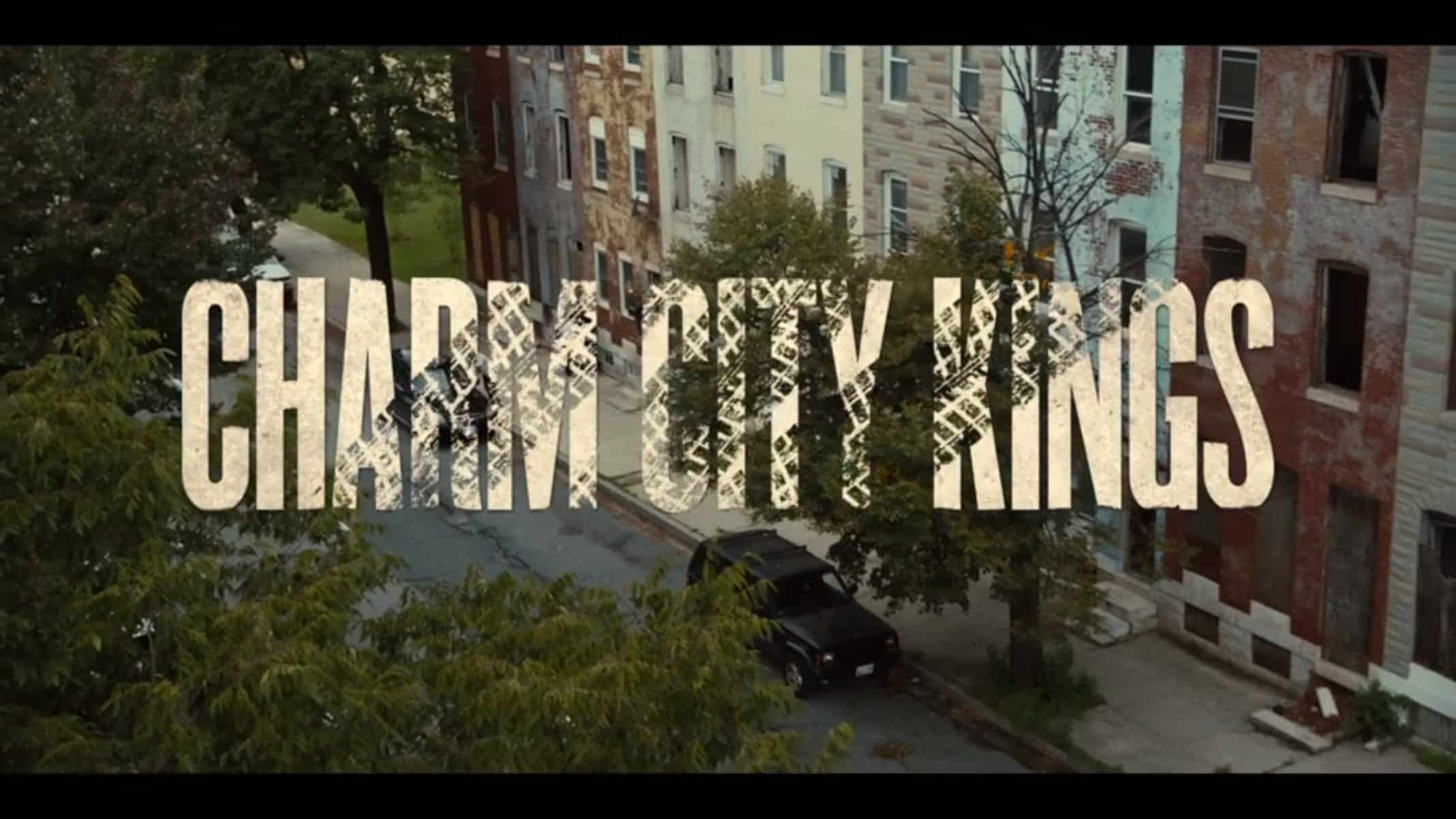 Title Card 2 - Charm City Kings
