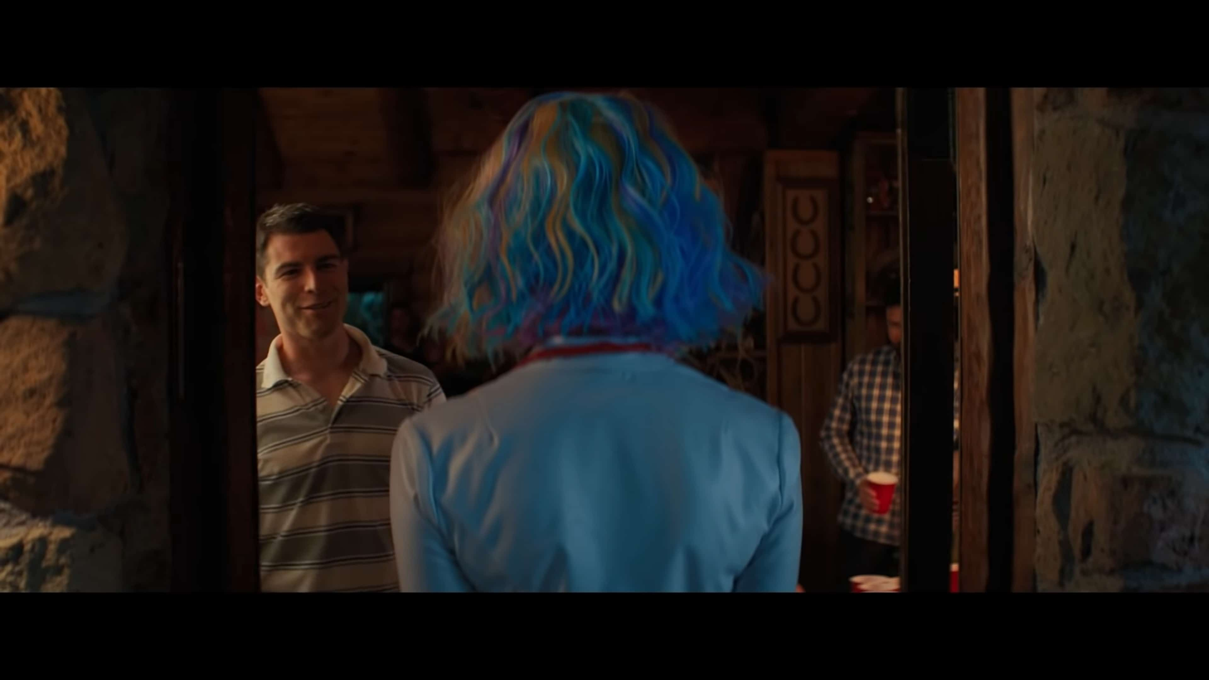 https://wherever-i-look.com/wp-content/uploads/2020/12/Joe-Max-Greenfield-Promising-Young-Woman.jpg
