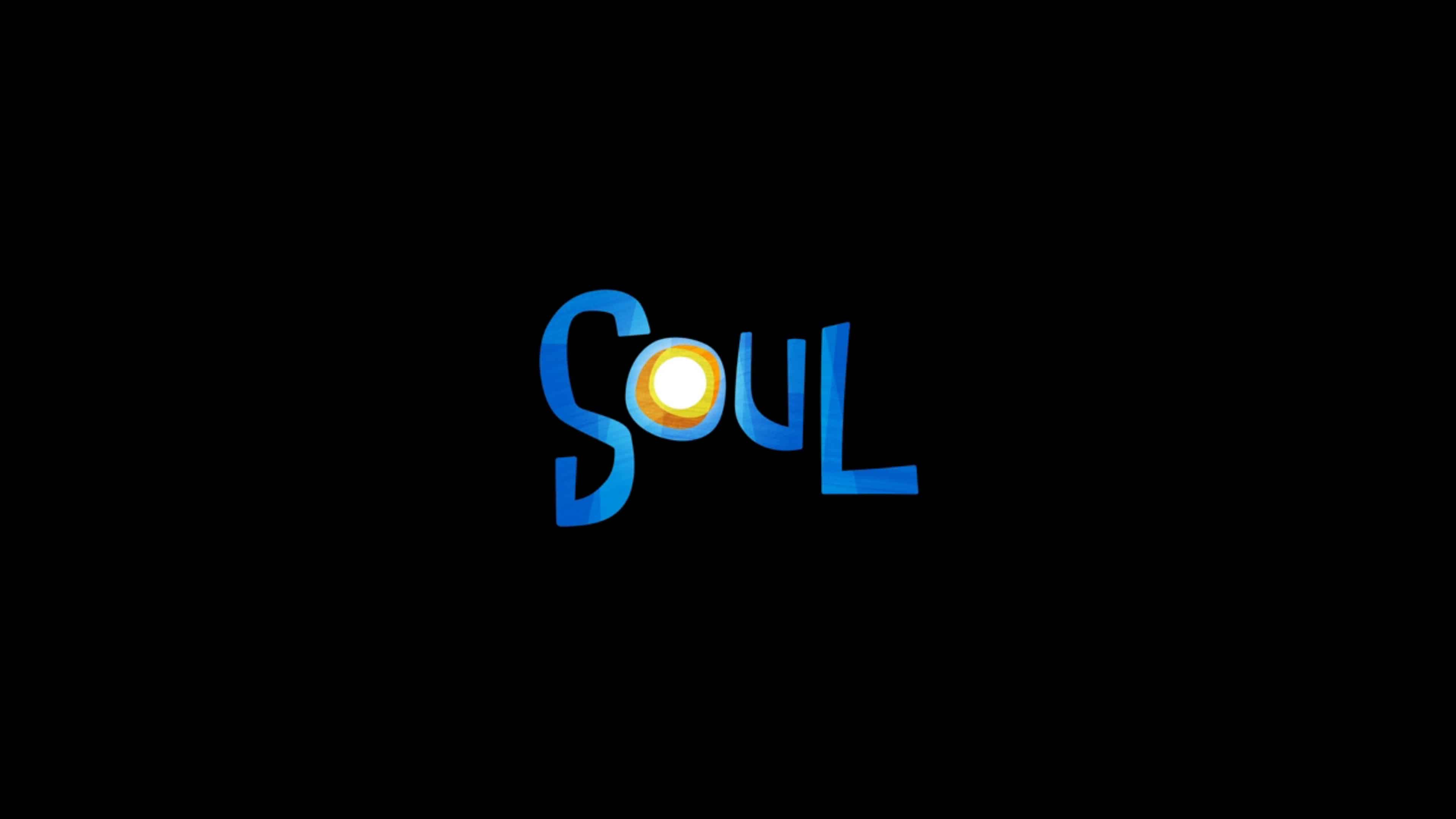 Soul - Review/Summary (with Spoilers)