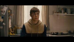 Blake Mansell (Gage Munroe) in Nobody (Universal)