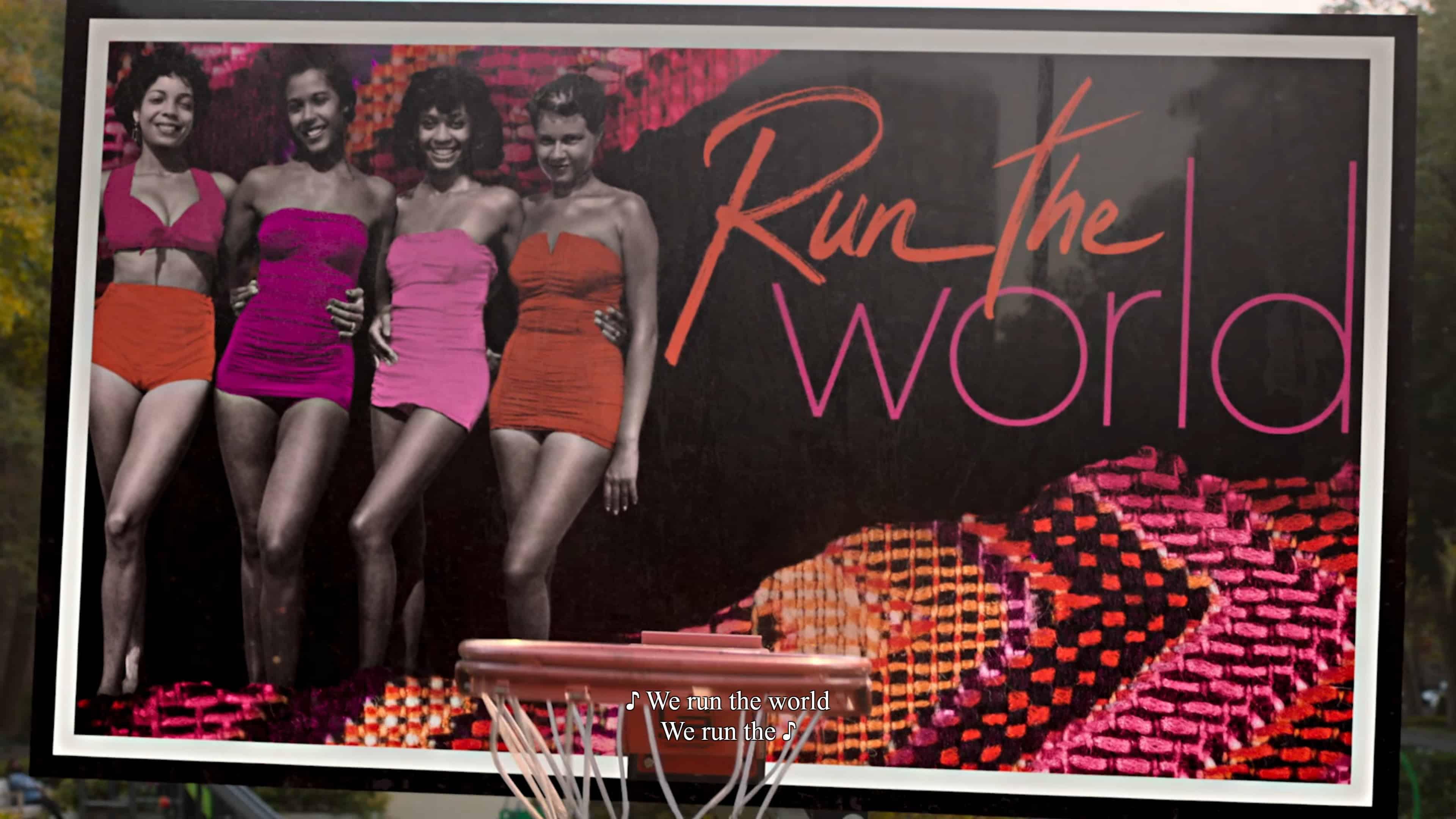 Title Card - Run The World Season 1 Episode 4